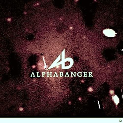 Alphabanger's avatar