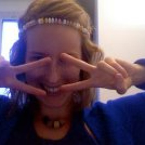 Jenni Jouppi's avatar