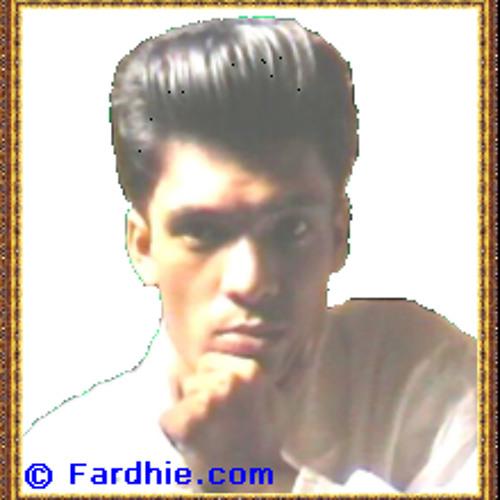 Fardhie's avatar