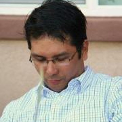 Jon Abe Pineda's avatar