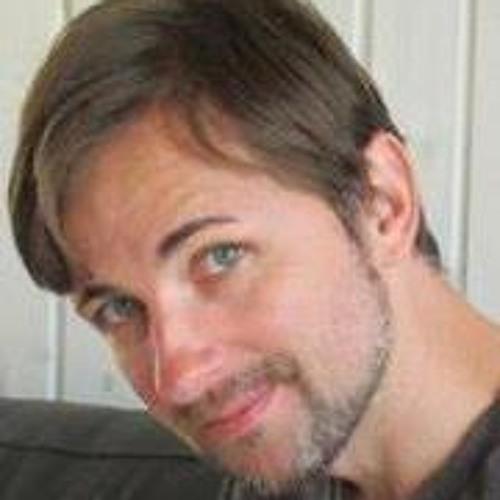Rüdiger Hort's avatar