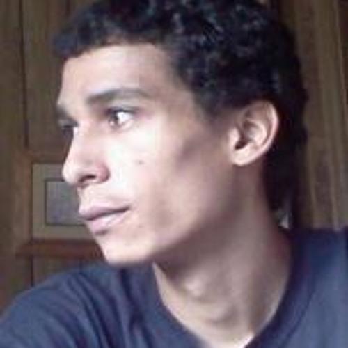 Nathan Beattie's avatar