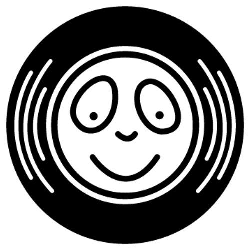 lovittrecords's avatar