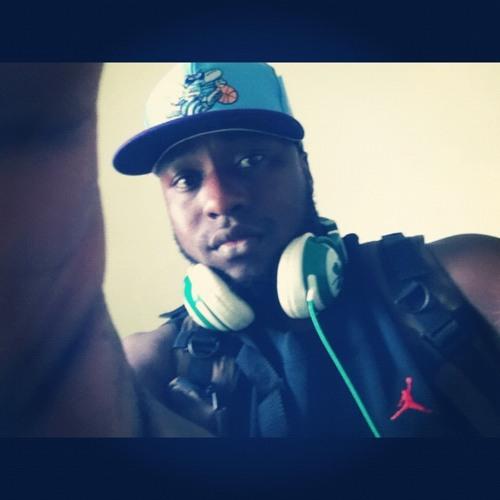 Deejay_Dodó_More_Muzik's avatar