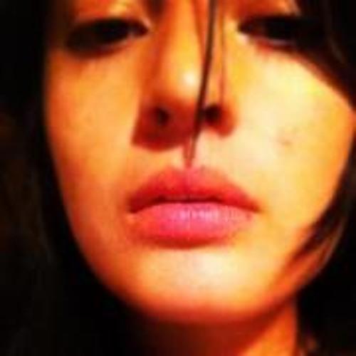 Lia Ron Arias's avatar
