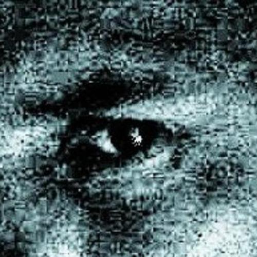 Djolzallnightjams's avatar