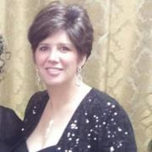 Lisa Burns Schneider's avatar
