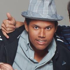 Lucas Eduardo COBHC