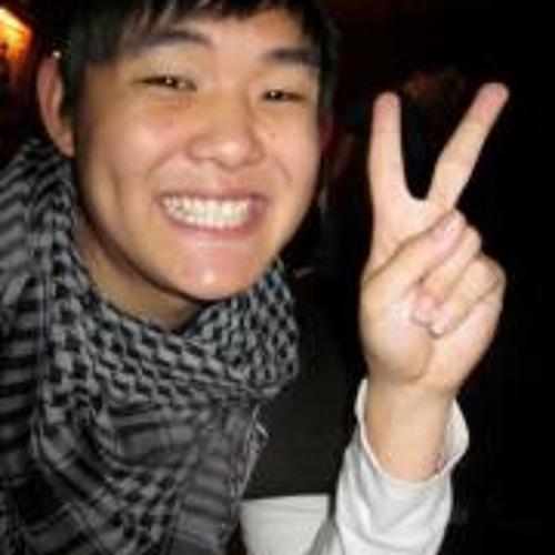 isojohn's avatar