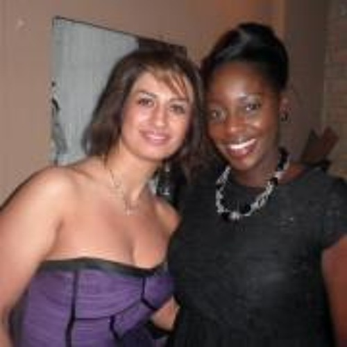 Natasha Gray 2's avatar