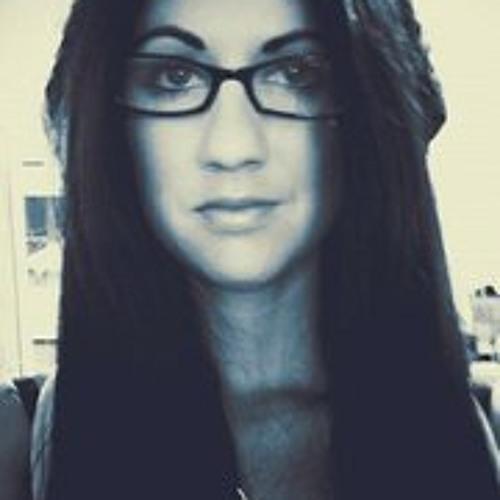 Hannah Marie Smith 1's avatar