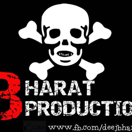 Deej Bharat II's avatar