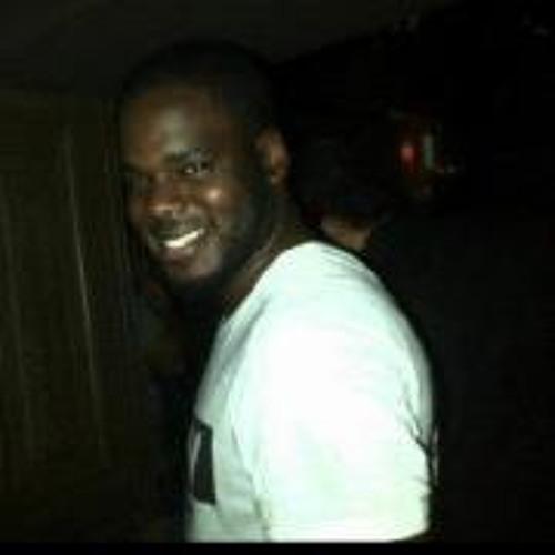 Paul Quid Obambi's avatar