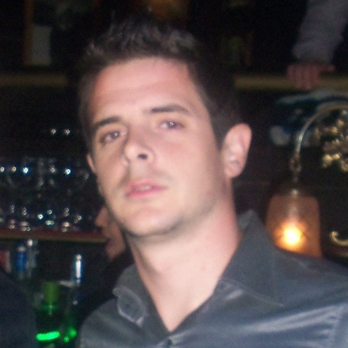 harryandres's avatar