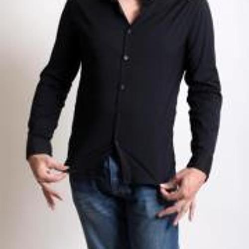 Antoine Peytavin's avatar