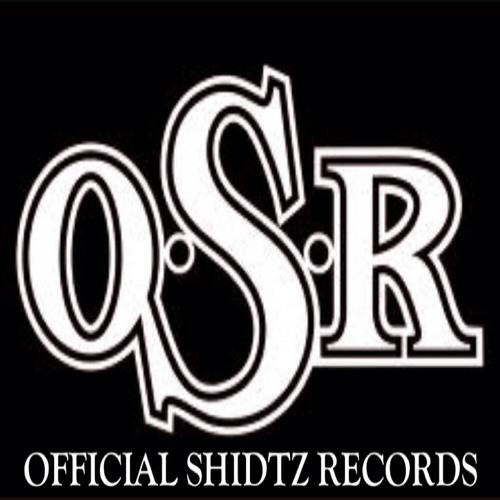 O. S. R's avatar