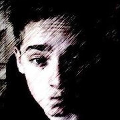 Davethelewis's avatar