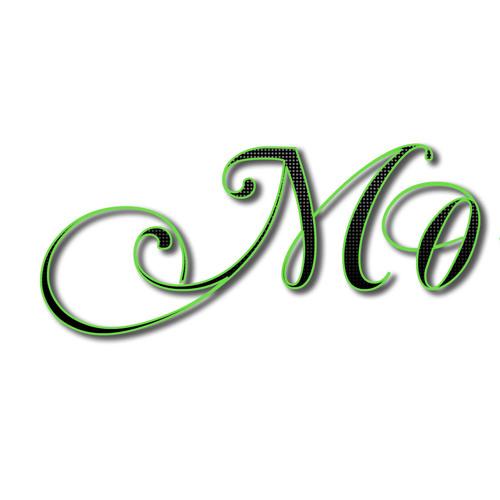 mo beats #1's avatar