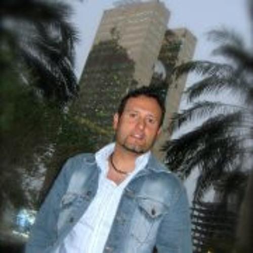 Gianni Gio 2's avatar