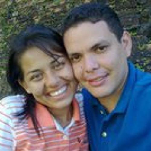 Felipe Burity's avatar
