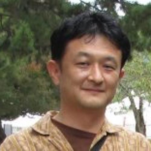 bananatak's avatar