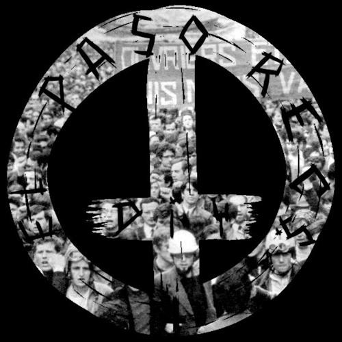 El Paso Records's avatar