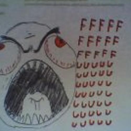 KillKreditBunny's avatar
