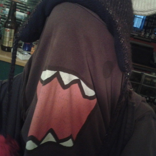 TamagoMAS's avatar