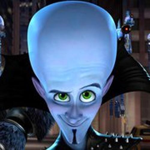 Hendrik Zimmer 1's avatar