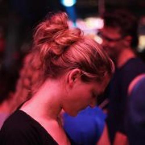Margot Laura Sofie's avatar