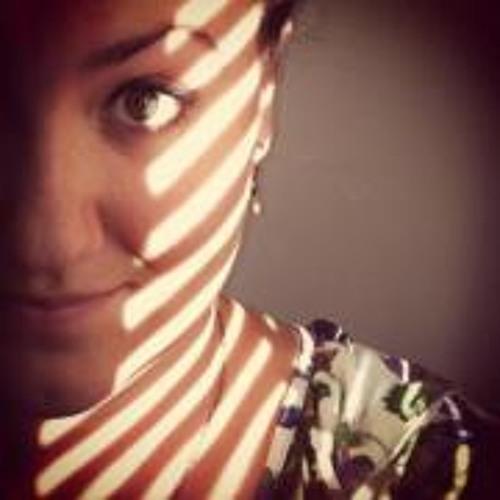 Heather Kent 1's avatar
