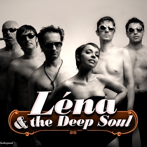Lena and The Deep Soul's avatar