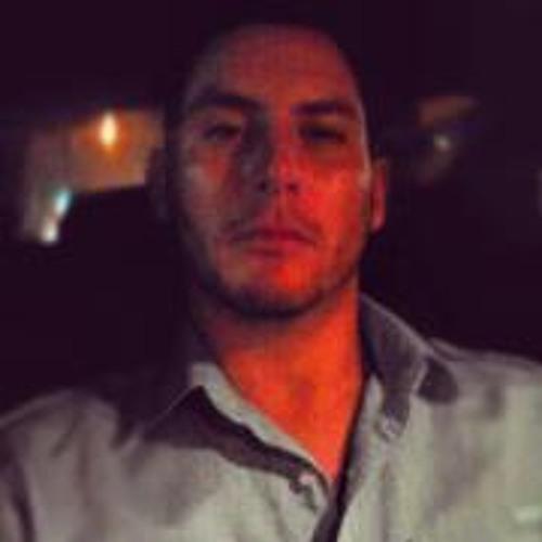 Jeremyjermy Jerm's avatar