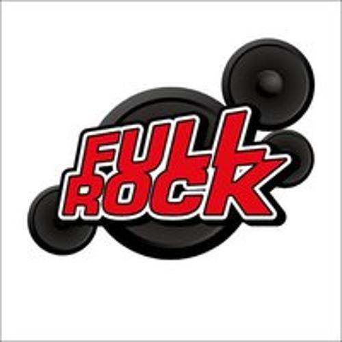 Estudio Fullrock's avatar