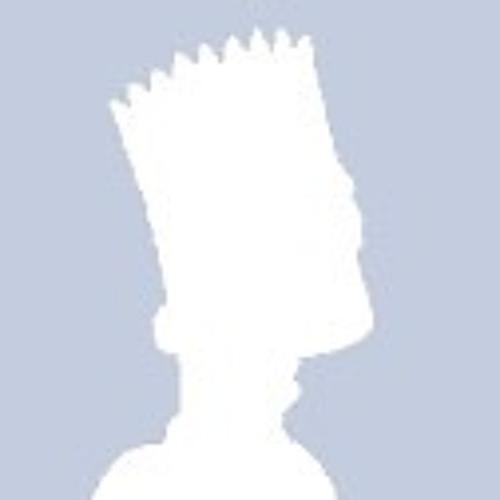 vladzhuk's avatar