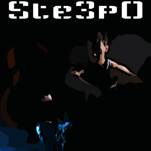 ste3pO's avatar