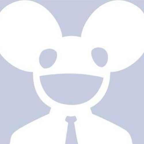 Backseat Baptist's avatar