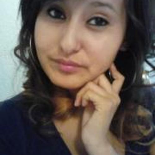 Haley Nena Shorty's avatar