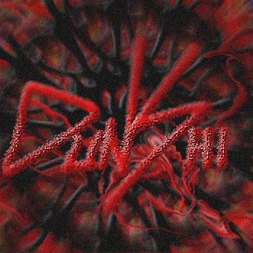 Dunshi's avatar