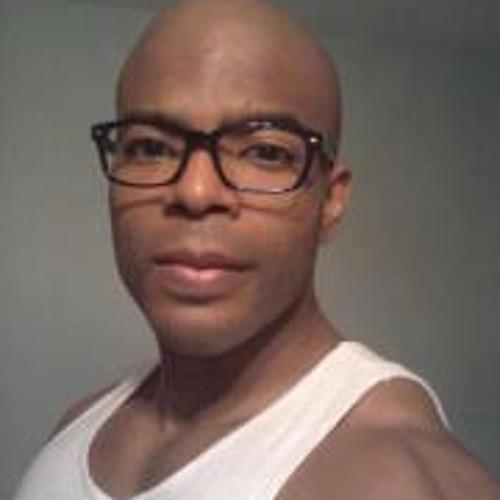 dgtlrock's avatar
