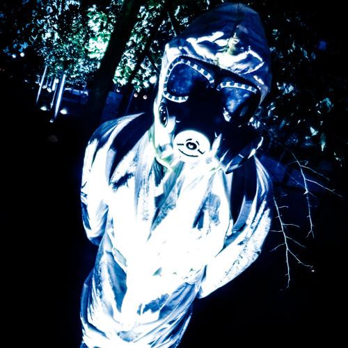 JokerZPhotography's avatar