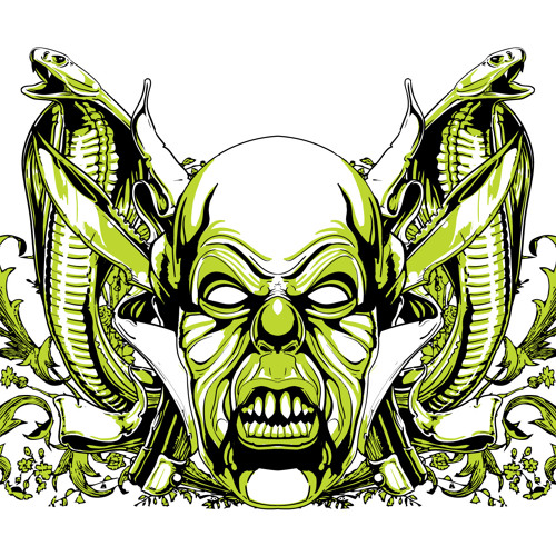 Luiz Eduardo Da Silva's avatar