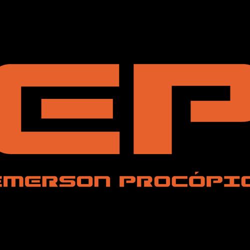 Emerson Procopio's avatar