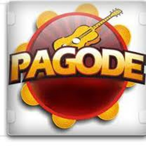 So_pagode10_'s avatar