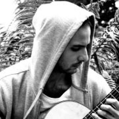 SamuelParra's avatar