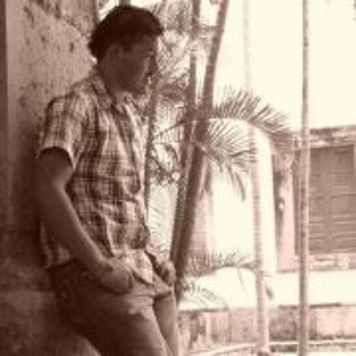 Carlos Mora 20's avatar