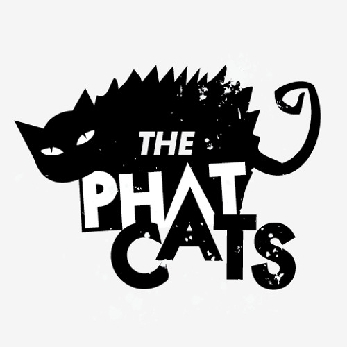 The Phat Cats's avatar