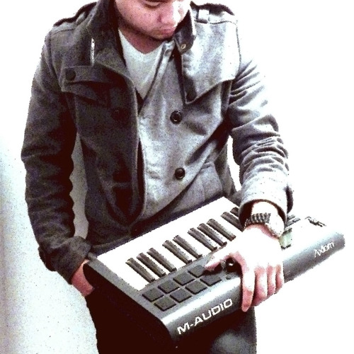 Denny D The Producer's avatar
