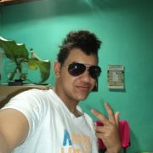 Luan Pinheiro 3's avatar