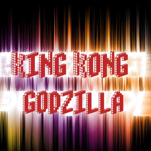 KingKongGodzilla's avatar